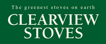 Clearview_Stoves_Brochure.pdf