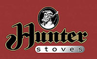 Hunter_Stoves_Brochure.pdf