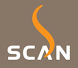 Scan_Stoves_Brochure.pdf